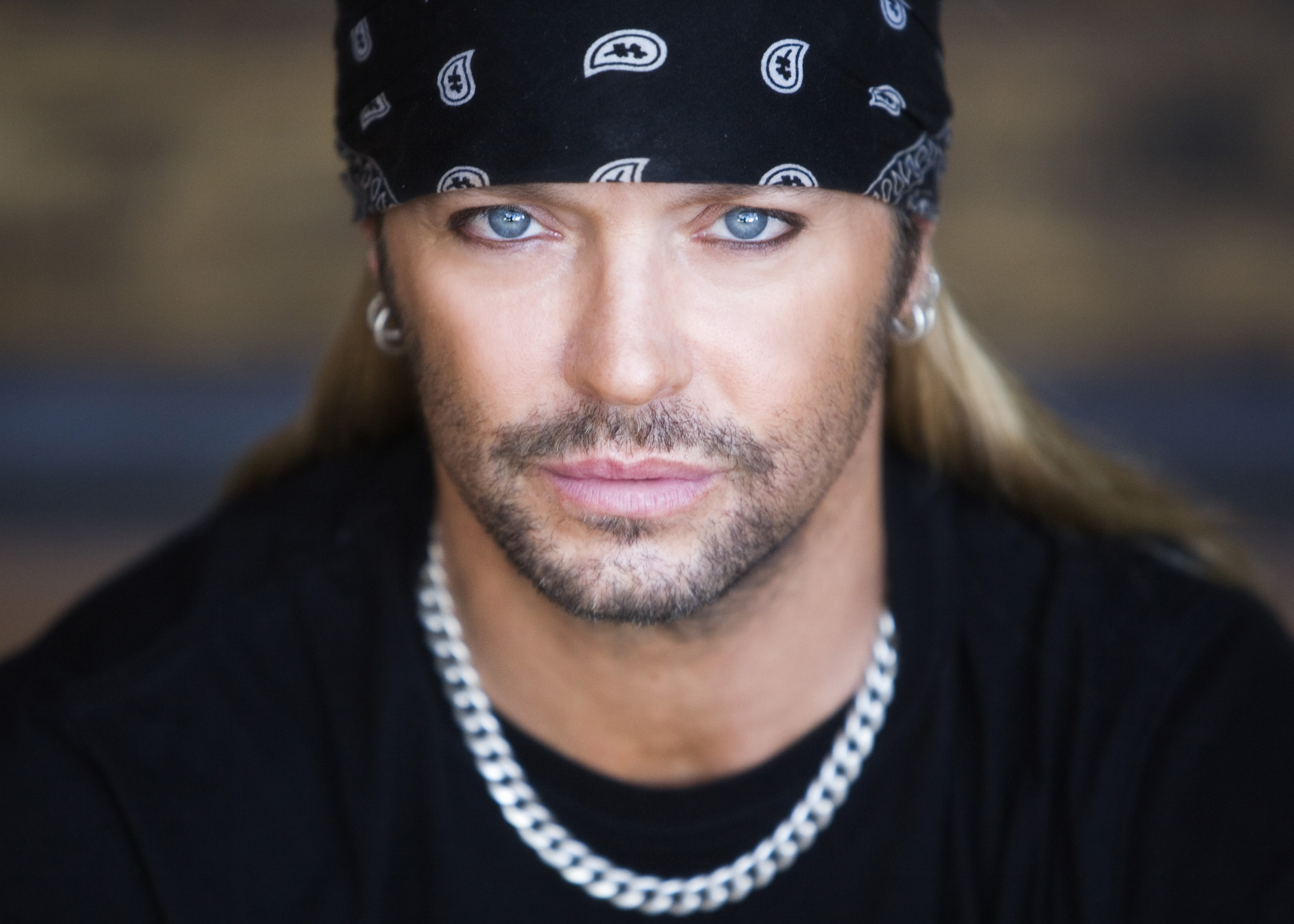 Bret Michaels Net Worth